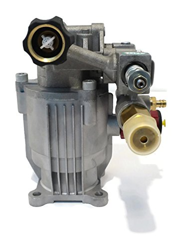 pressure washer pump  psi  honda gvc karcher gvh gvh engine  ebay