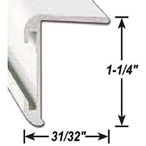 AP Products 21852018 Corner Mold