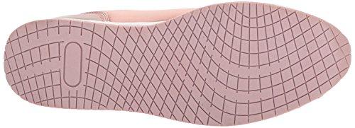 Tweed Mauve Women''s Qupid 01 Sneaker 1x5xSP