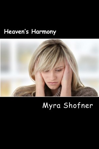Download Heaven's Harmony pdf epub