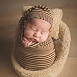 Posing Pod 2.0 | Newborn Photography Posing Seat