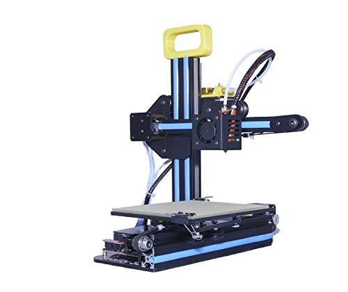 YKS-CR-7-Mini-Desktop-3D-Printer-Metal-Frame-Structure-DIY-High-Accuracy-CNC