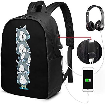 ビジネスリュック アンダーテール メンズバックパック 手提げ リュック バックパックリュック 通勤 出張 大容量 イヤホンポート USB充電ポート付き 防水 PC収納 通勤 出張 旅行 通学 男女兼用