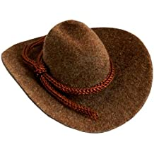 Craft cowboy hats for Small cowboy hats for crafts