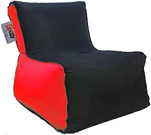 Chair, Waterproof,red,cozy