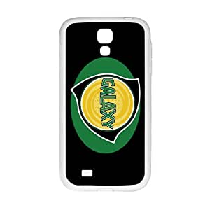 KORSE Sport Picture Hight Quality Protective Case for Samsung Galaxy S4