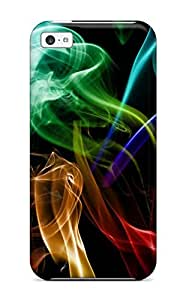 XiFu*MeiNew Arrival Rex Harper Hard Case For iphone 6 plua 5.5 inch (dWTOKKi15031RaVKo)XiFu*Mei