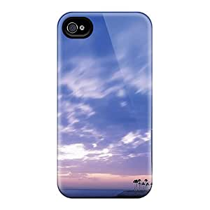 New Customized Design For Iphone 6 Cases Comfortable For Lovers And Friends For Christmas Gifts