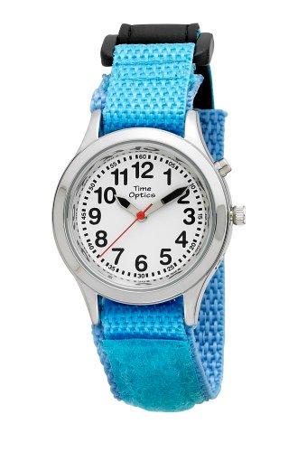 timeoptics-girls-talking-silver-tone-day-date-alarm-fast-wrap-strap-watch