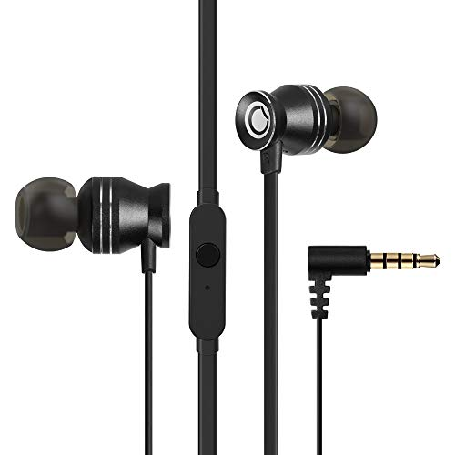 Stereo Headphones - Best Reviews Tips