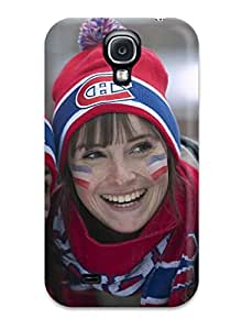 New Style montreal canadiens (28) NHL Sports & Colleges fashionable Samsung Galaxy S4 cases