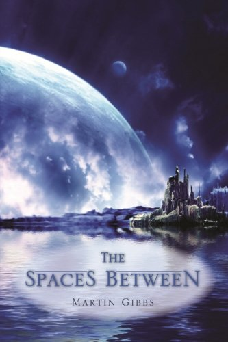 Read Online The Spaces Between pdf epub