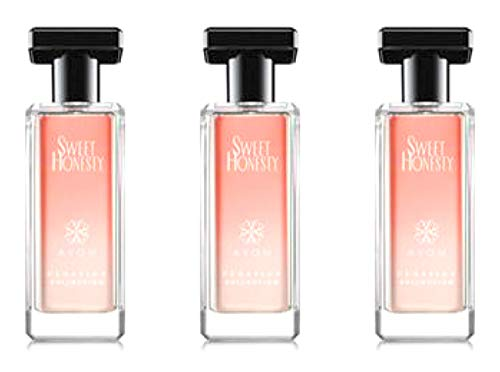 (Avon Sweet Honesty Classics Collection Cologne spray)