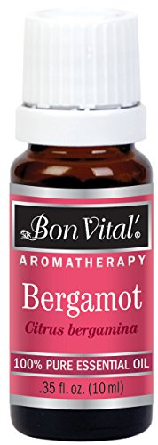 Bon-Vital-Aromatherapy-Essential-Oil-Undiluted-Therapeutic-Aroma-Oil-with-Body-Health-and-Mood-Benefits-Therapy-Oil-for-Essential-Oil-Diffuser-and-Aroma-Therapy-Diffuser-Necklace-Pick-Your-Custom-Scen