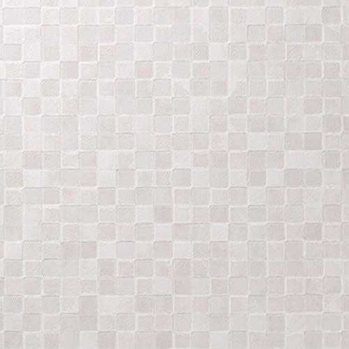 壁紙 のりなし クロス タイル フェミニン セレクション JQ3 【CC-RF6678】 ルノン 1m単位