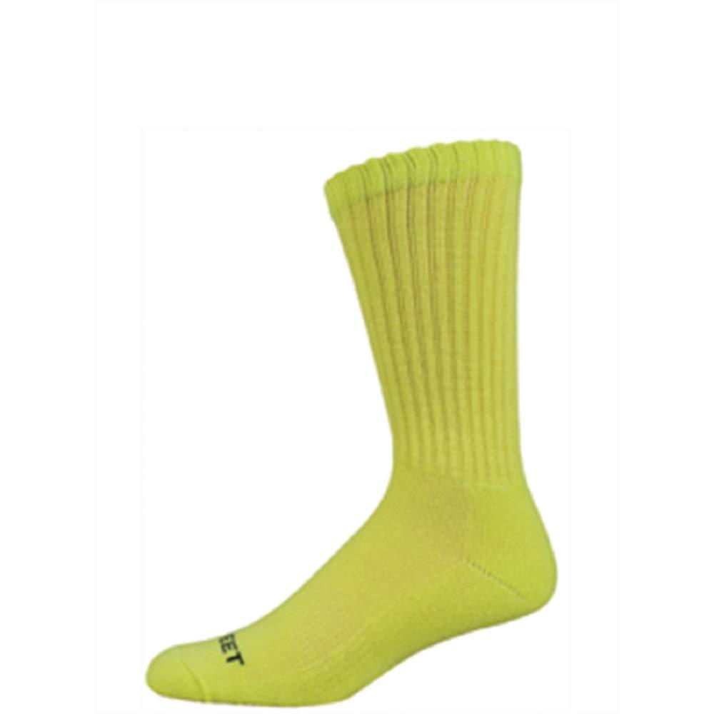 Pro Feet Multi-Sport Crew Socks