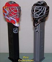 PEZ NHL Maple Leafs Toronto