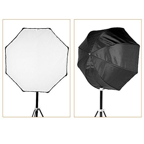 Andoer-120cm-472in-Portable-Octagon-Softbox-Umbrella-Brolly-Reflector-for-Speedlight-Flash