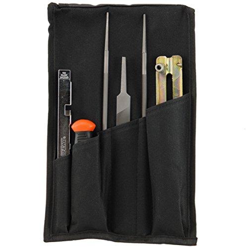 Echo-99988800724-732-Chain-Sharpening-Kit