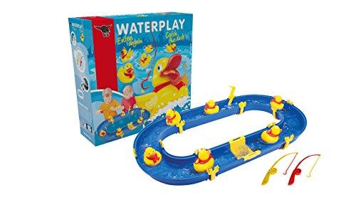 BIG 800055131 - Waterplay-Entenangeln