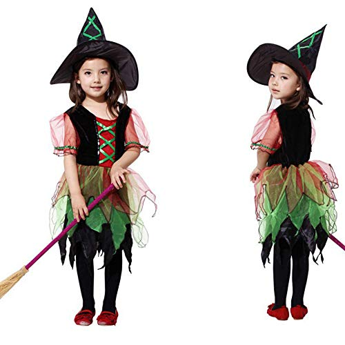 DKmagic Pet Supplies for Dog Cat Vampire Halloween Fancy Dress Costume Outfit Wings (M) ()