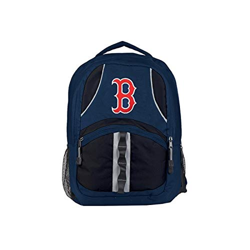 The Northwest Company Boston Red Sox 2017 Captains Backpack