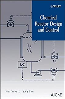 Applied thermodynamics for engineering technologists 5th edition chemical reactor design and control fandeluxe Images