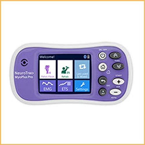 Desertcart Ae Neurotrac Buy Neurotrac Products Online
