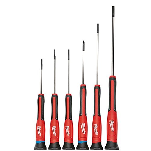 2606 precision screwdriver set