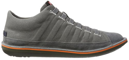free shipping view Camper Men's Beetle Hi-Top Sneakers Grey (Medium Grey 031) footlocker sale online cheap shop discount fast delivery hibk3XPJ2s