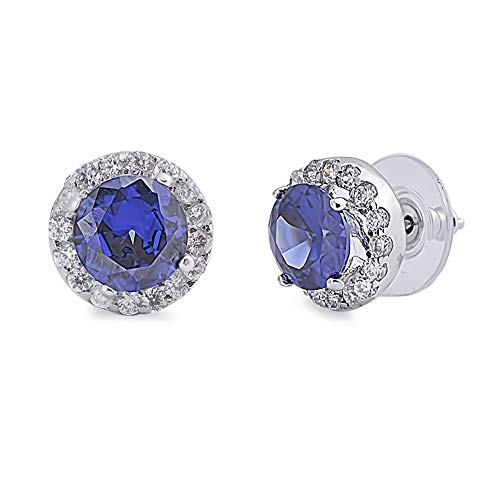 Glitzs Jewels 925 Sterling...