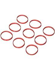 RockShox Bottomless Ring Kit Monarch/Vivid Air Includes Volume Adjust