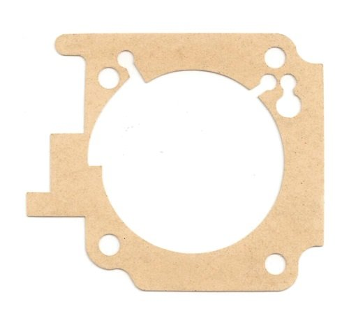 Blox Racing BXIM-00216-GK THROTTLE BODY GASKETS