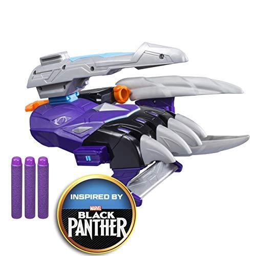 marvel avengers assemble toys - 8