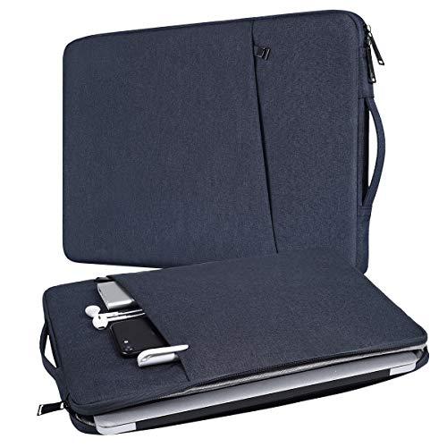 11.6-12.3 Inch Laptop Case Tablet Sleeve for Lenovo Chromebook C330 11.6, Acer Chromebook R11, Samsung Chromebook 3, Dell Latitude 12.5
