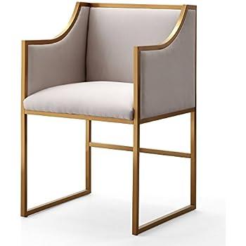 Amazon Com Tov Furniture The Atara Collection Velvet