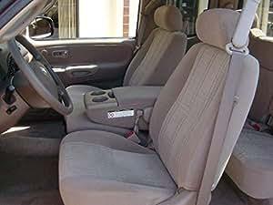 Amazon.com: Durafit Seat Covers, 2000-2004 Toyota Tundra ...