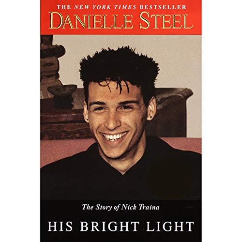 Pdf Self-Help His Bright Light