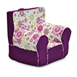 Mixy Kids Novelty Chair