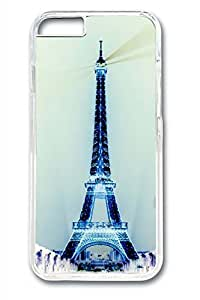 City And Boy Slim Soft Diy For SamSung Galaxy S4 Case Cover PC Transparent Cases