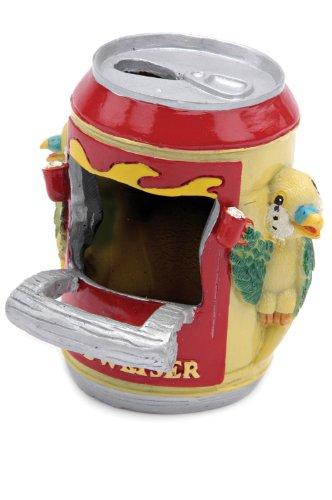 Pennplax Bird Weiser Bird Cup