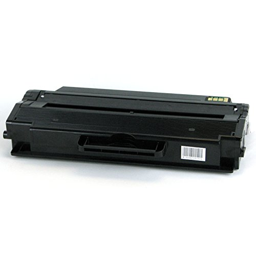 Compatible MLT-D115L High Yield Toner For Samsung 115L SL-M2820DW SL-M2870FW