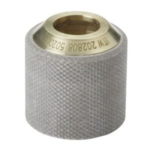 Shield Cup, 25 AMP, For ICE 25C/CX, 27C/T