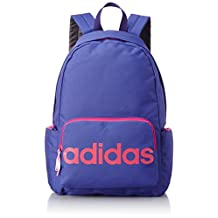 adidas Luc School (Women's) 41cm 14L 47151 47151 07 (Purple)