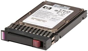 DG146ABAB4//ST9146802SS-HP 146GB 10K SAS 2.5 HOT-PLUG HD