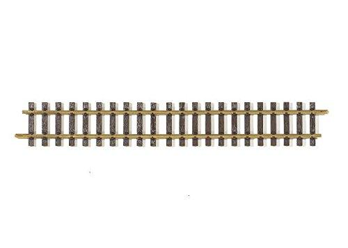 Piko Straight Track 600MM G Scale Model Train Track & Accessories 35208