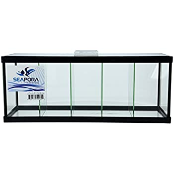 Aqueon betta divider for betta aquarium 2 5 for Fish tank divider 5 gallon