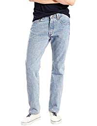 Men's 501 Original-Fit Jean