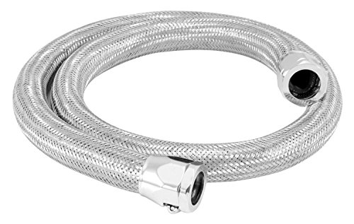 Best Air Cleaner Intake Hoses