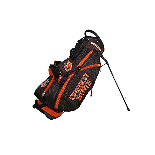State Fairway Stand Bag - Oregon State Fairway Stand Bag